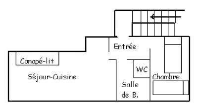 nid-alpin-plan-1254
