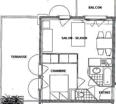 palme-d-or-104b-plan-appartement-740