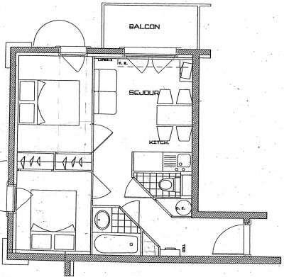 palme-d-or-a114-plan-224