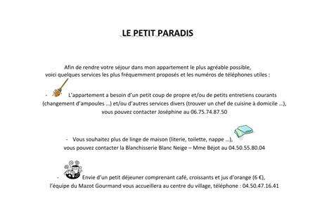 petit-paradis-5558