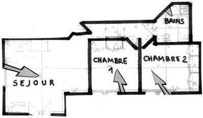 plan-appartement-kiana-1547