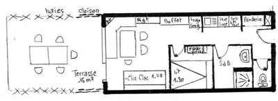plan-rofielan-892