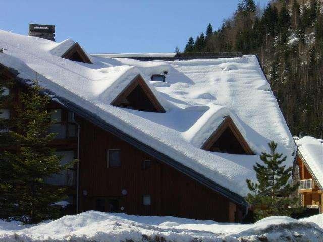 wg-5-conta-photo-neige-et-soleil-6619